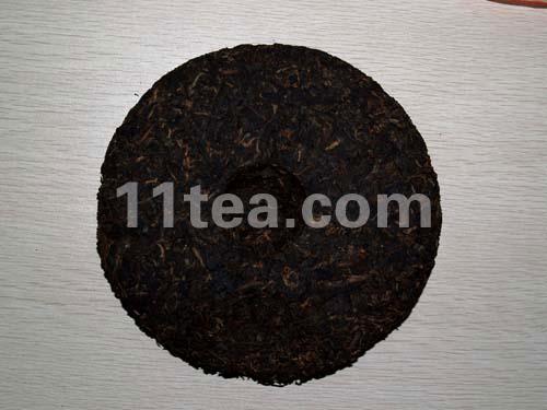 澜沧古茶-0086