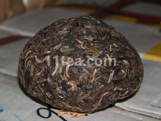 须立贡沱,2006生,市场价75元,现8折惠
