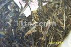墨江古生态-龙甲御茶