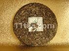 ◆勐库大白茶—生饼
