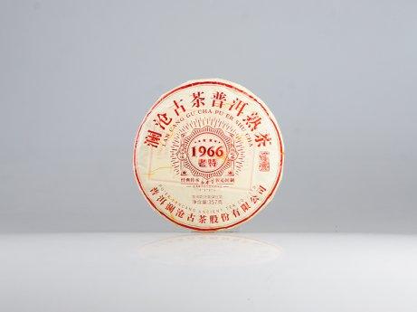 1966老特(大饼)