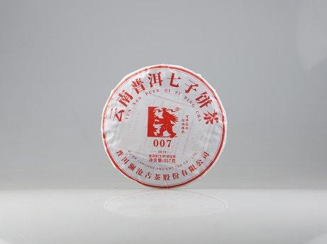 007(大饼)