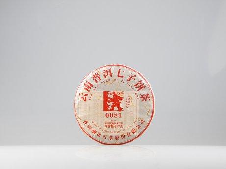 0081(大饼)